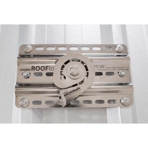 ROOFlok™ Tempory Anchor System*