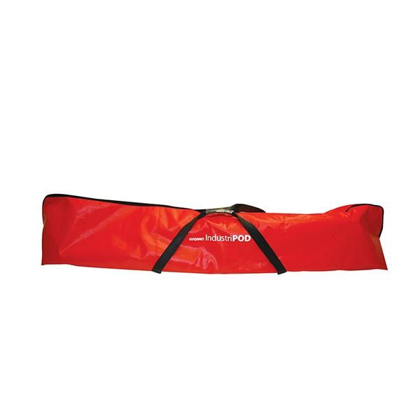 IndustriPOD Bag