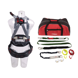 Tower Workers Kit