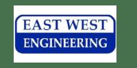 EAST WEST ENGINEERING Supplier