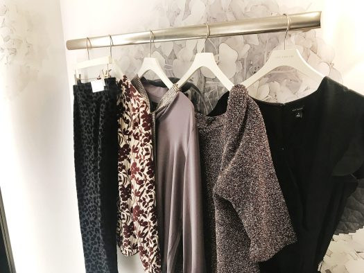 What To Wear Holiday Ideas for Christmas