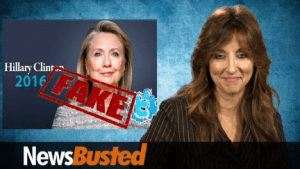 Newsbusted 06-30-2015