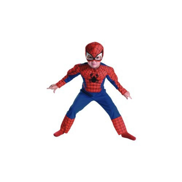 Top Selling Halloween Costume For Kids 2016 Absolutely
