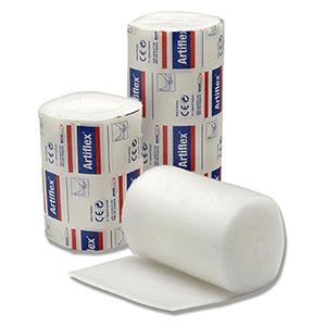 Artiflex Non-Woven Padding Bandage