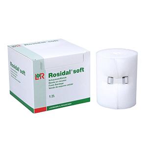 L&R Rosidal Soft Foam Padding