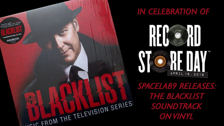 blacklist record