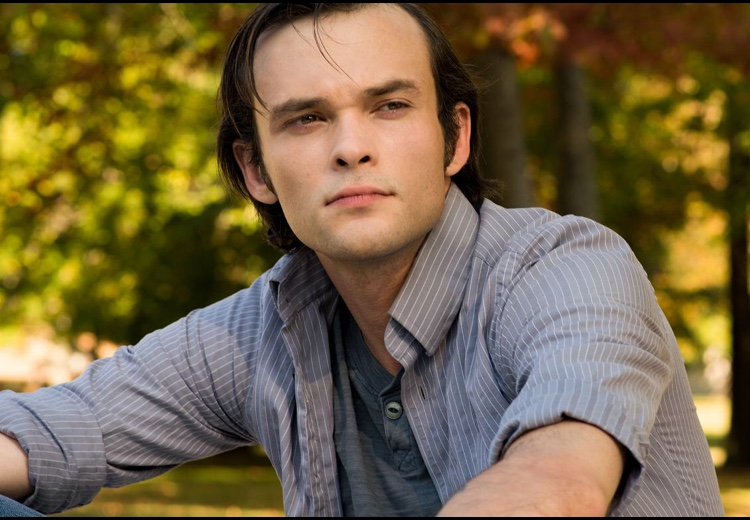 Spotlight Interview ~ Chris Dettone Actor (Mindhunter) Stuntman/Coordinator