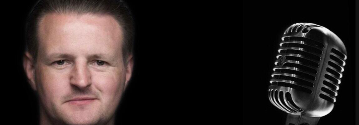 In Conversation with Scott Kyle ~ Actor: Outlander