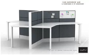 t80-y-cluster-house-grey