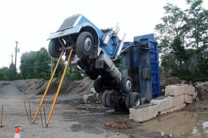 City-of-Hackensack-Fire-Department-dump-truck-paratech