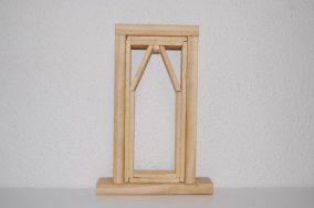 building-collapse-brace-training-classroom-props-14