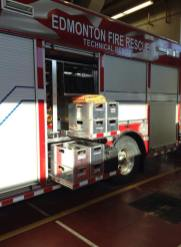 TRTSU-Edmonton-Technical-Rescue-Team-Paratech-Struts
