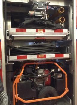 TRTSU-Edmonton-Technical-Rescue-Team-generator
