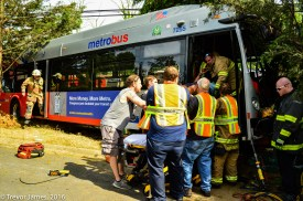 mcfrs-metrobus-accident-MCI-Extrication-Rescue (10)