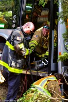 mcfrs-metrobus-accident-MCI-Extrication-Rescue (18)