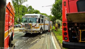 mcfrs-metrobus-accident-MCI-Extrication-Rescue (23)