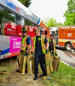 mcfrs-metrobus-accident-MCI-Extrication-Rescue (27)