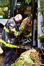mcfrs-metrobus-accident-MCI-Extrication-Rescue (3)
