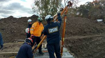 advanced-trench-rescue-shoring-symposium-day-1-paratech-ron-z-11