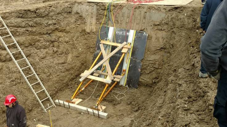 advanced-trench-rescue-shoring-symposium-day-1-paratech-ron-z-13