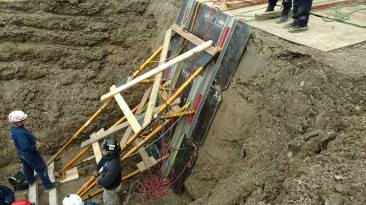 advanced-trench-rescue-shoring-symposium-day-1-paratech-ron-z-6