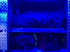 i-2-compartment