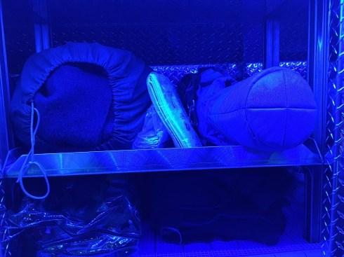 i-9-compartment