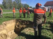 Switzerland Trench Rescue-Paratech (3)