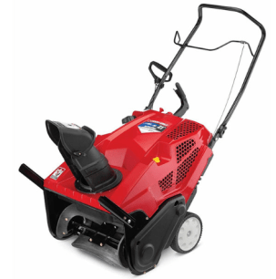 snowblower-rescue-toro-single