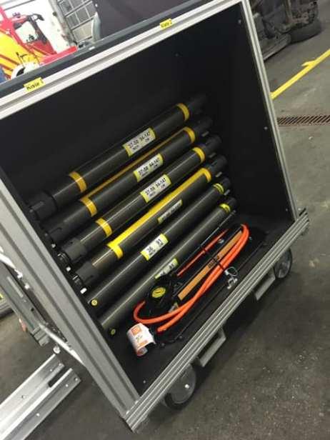 Strut Storage (Germany) Paratech (4)