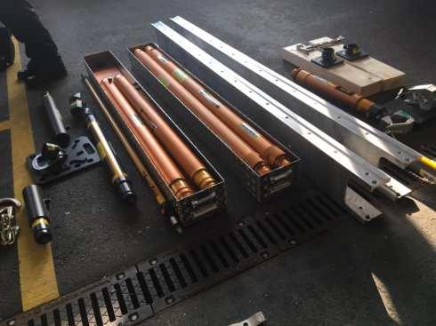 Strut Storage (Germany) Paratech (5)