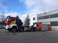 Strut Storage (Germany) Paratech (6)