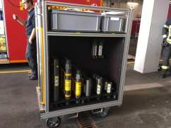 Strut Storage (Germany) Paratech (7)
