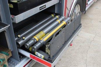 Plastix Plus Paratech Rig Rescue Mounts (19)