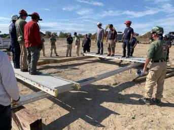 Paratech-Advanced Trench Symposium (5)