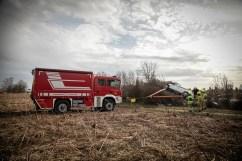 Freiwillige Feuerwehr Fridolfing Paratech (5)