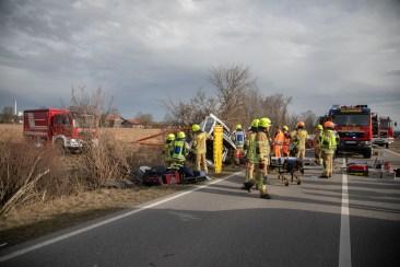 Freiwillige Feuerwehr Fridolfing Paratech (7)