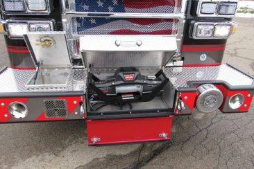 34069-front-bumper-open-600x400