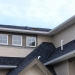 re-roof or repair