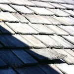 roof need repair
