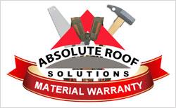 material warranty