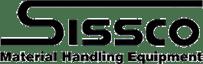 Sissco Logo