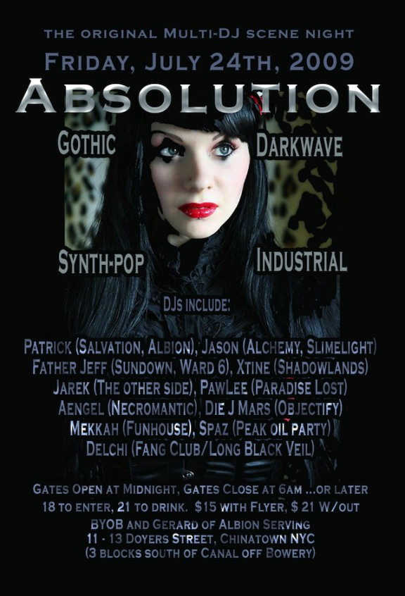 Absolution-goth-nyc-fine-flyer-front.jpg