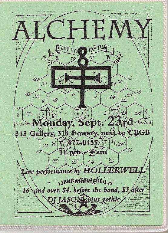 Absolution-NYC-goth-club-flyer-0003