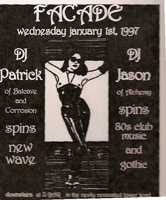 Absolution-NYC-goth-club-flyer-0011