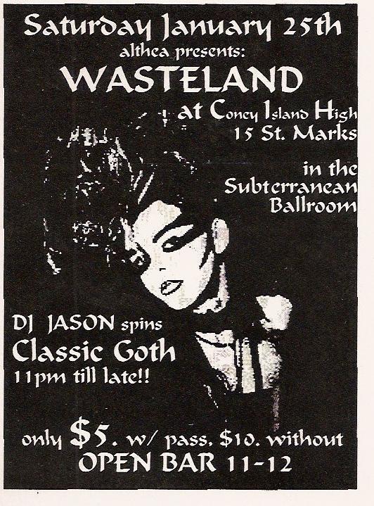 Absolution-NYC-goth-club-flyer-0013