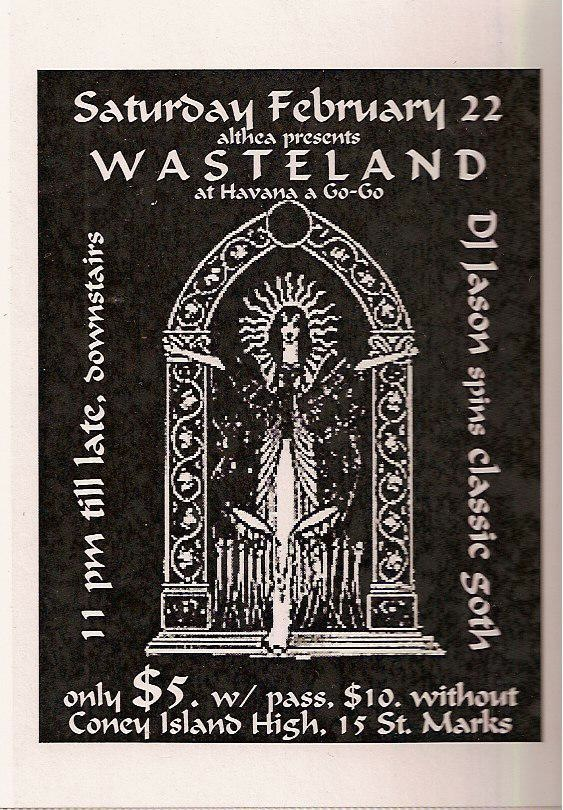 Absolution-NYC-goth-club-flyer-0018