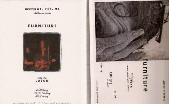 Absolution-NYC-goth-club-flyer-0019