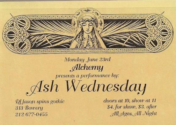 Absolution-NYC-goth-club-flyer-0042