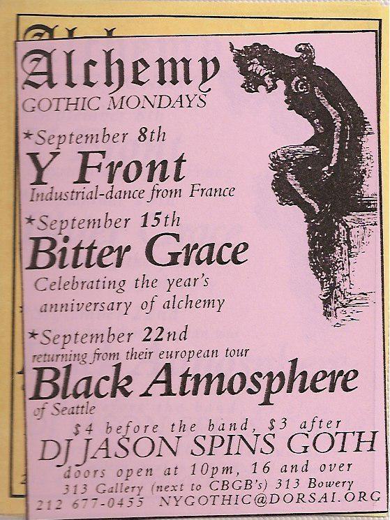 Absolution-NYC-goth-club-flyer-0057